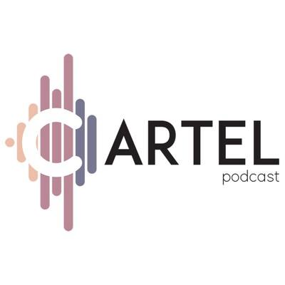 Cartel Podcast