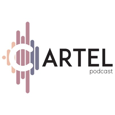 Cartel Podcast