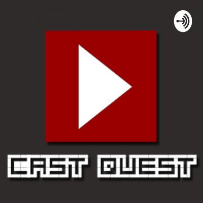 Cast Quest