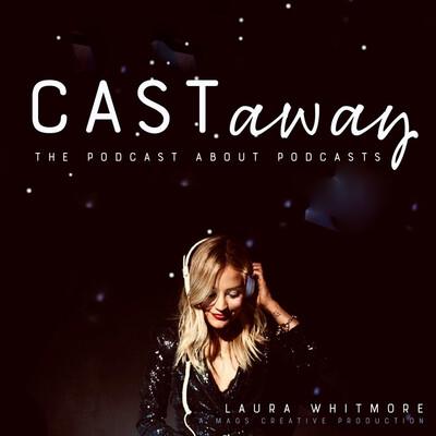 Castaway