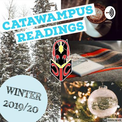 Catawampus Readings