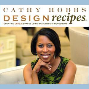 Cathy Hobbs : Design Recipes