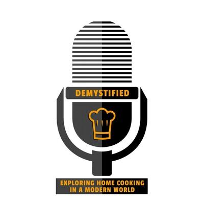 Demystified Podcast