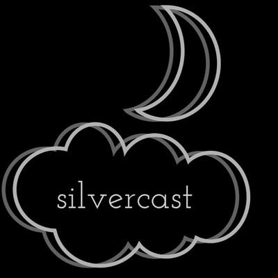 Alessia's Silvercast