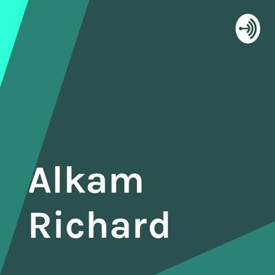 Alkam Richard