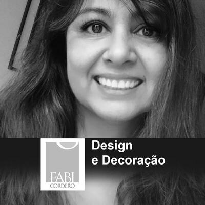Fabi Cordero Design Cast