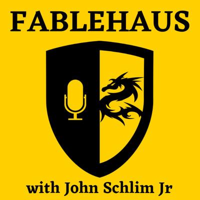 Fablehaus