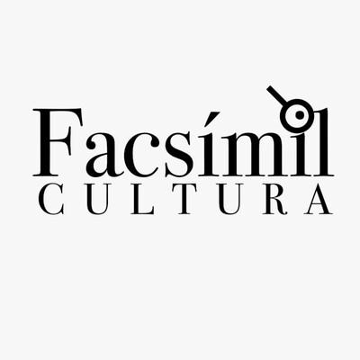 Facsímil Podcast