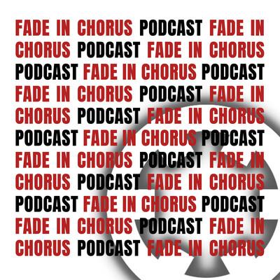 Fade In Chorus