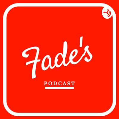 Fade's