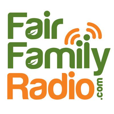 Fair Family Radio