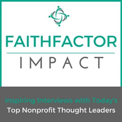 FAITHFACTOR IMPACT