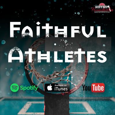 Faithful Athletes