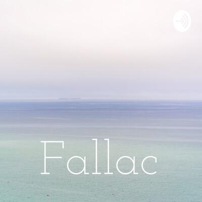 Fallac