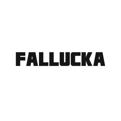 FALLUCKA