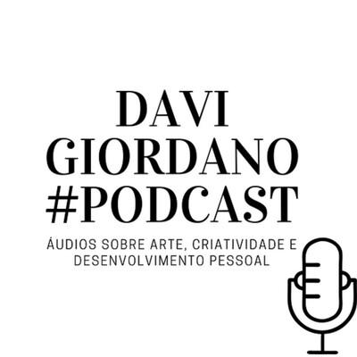 Davi Giordano_Podcast