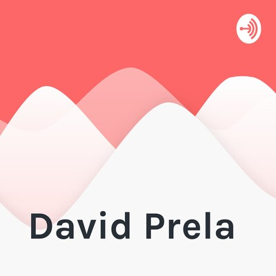 David Prela