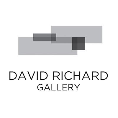 David Richard Gallery Podcasts