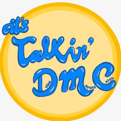 David, Ashton, and Caleb Show
