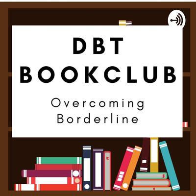 DBT Book Club