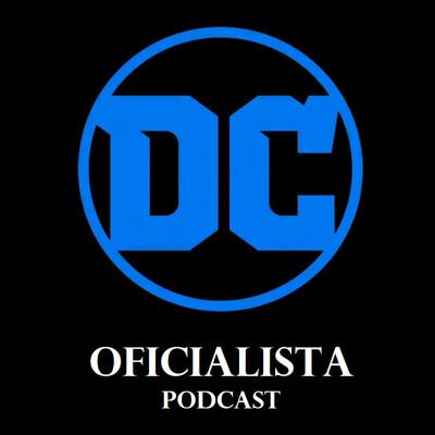 DC Oficialista