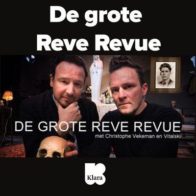 De Grote Reve Revue