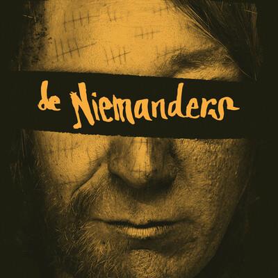 De Niemanders