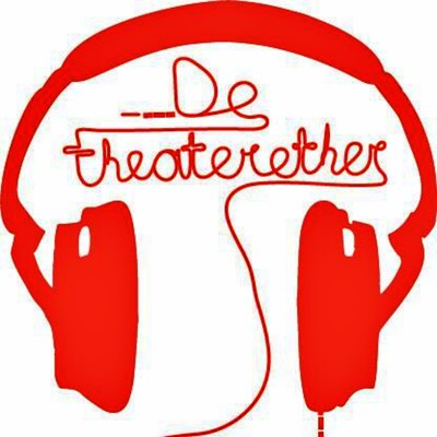 De Theaterether
