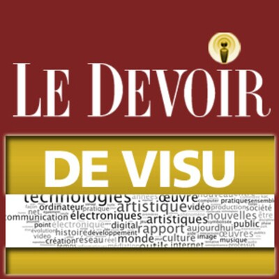 De Visu - Le Devoir