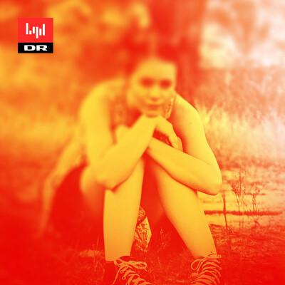 Cecilie og sorgen