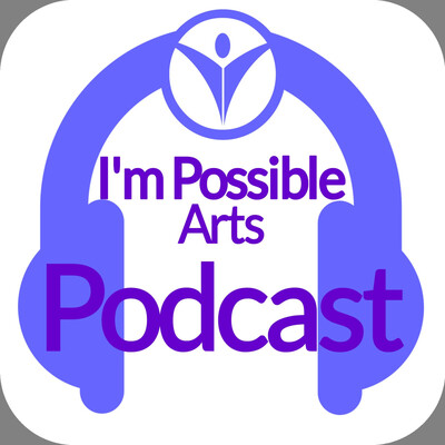 CEDA's I'm Possible Arts