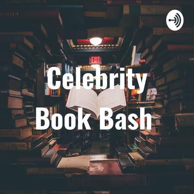 Celebrity Book Bash