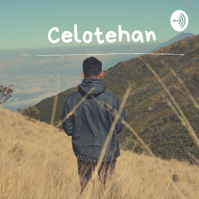 Celotehan