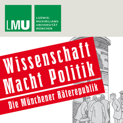 Center for Advanced Studies (CAS) Wissenschaft Macht Politik