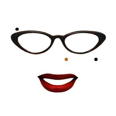 Cerebral Women Podcast