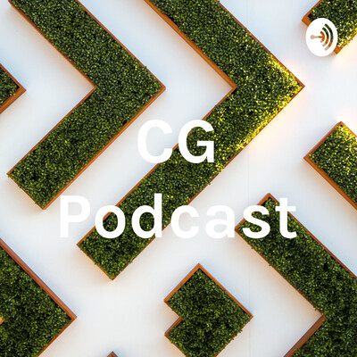 CG Podcast