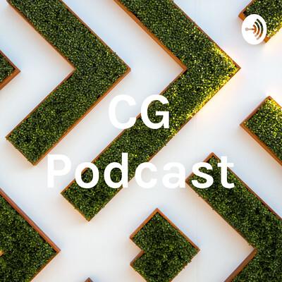 CG Podcast