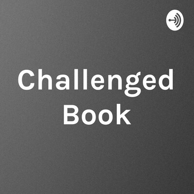 Challenged Book