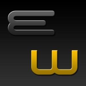 Edgeworks Entertainment