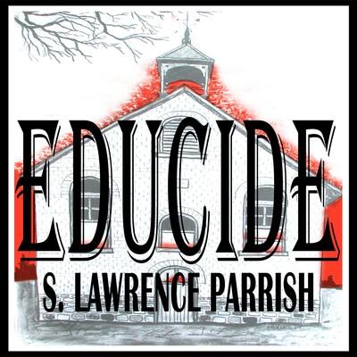 Educide