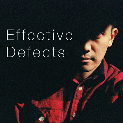 Effective Defects