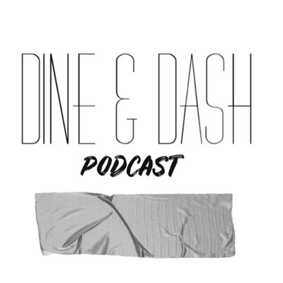 Dine And Dash