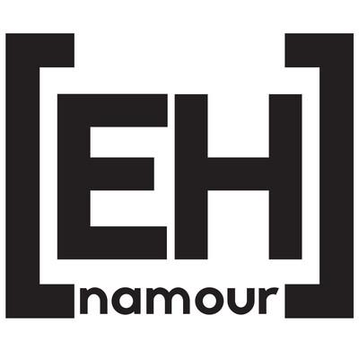 Eh Namour