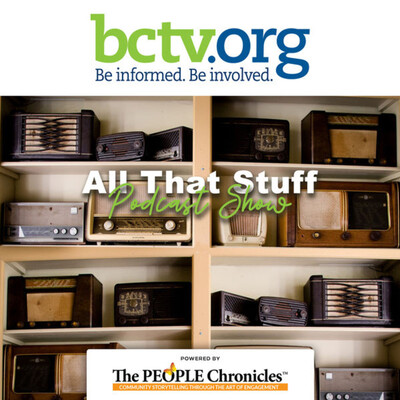 All That Stuff by BCTV.org