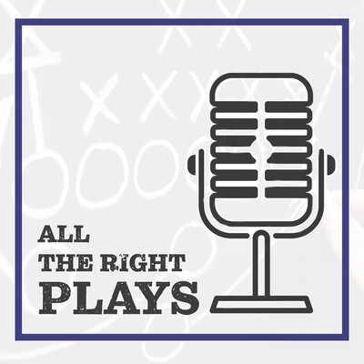 All The Right Plays