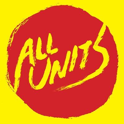 All Units