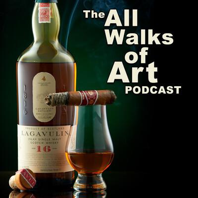 All Walks of Art