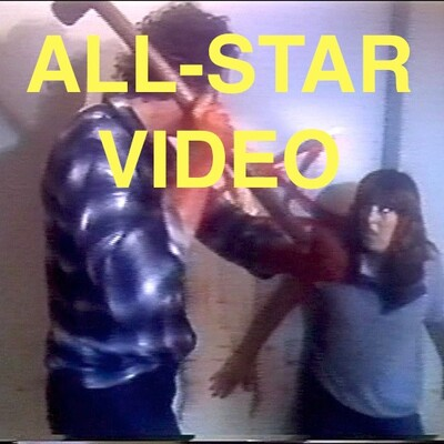 All-Star Video