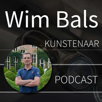 Alles voor de Kunst   Podcast van een Kunstenaar