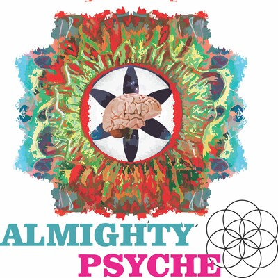 Almighty Psyche